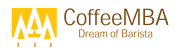 CoffeeMBA